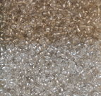 Beads-2mm-silver-transparent