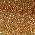 Beads-2mm-gold