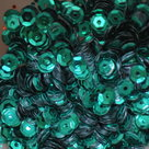 Sequins-5mm-blue-green