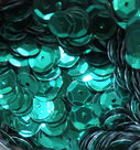 Sequins-8mm-blue-green