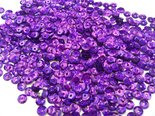 Paillettes-laser-5mm-Violet