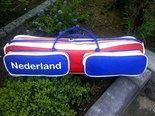 Batontas-Nederland-XL