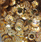 Sequins-8mm-gold-on-silver