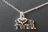 Ketting-I-love-to-twirl