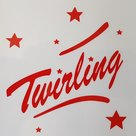 Sticker-transparant-Twirling