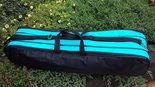 Baton-bag-large-black-blue