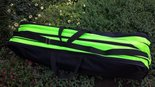 Batontas-nylon-groot-zwart-neon-groen