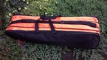 Baton-bag-large-orange
