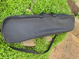 Baton-bag-large-black