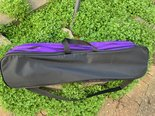 Baton-bag-large-black-purple