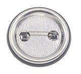 Button Twirler - batons 35mm_