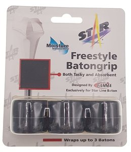 Starline freestyle batongrip