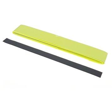 Pro Overgrip Neon Geel