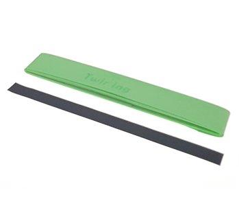 Pro Overgrip Neon Groen