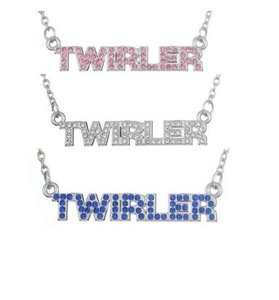 Ketting Twirler