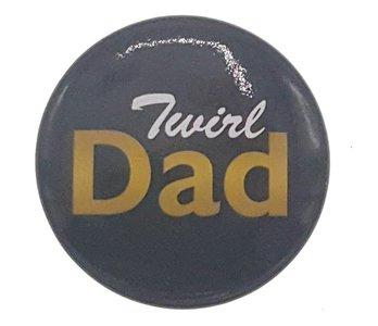 Button Twirl Dad 35mm