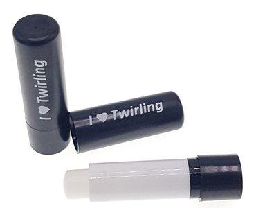 Lippenbalsem I love Twirling