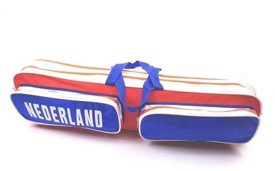 Batontas Nederland XL