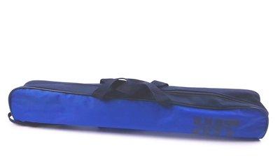 Mini Batontas 0 Blauw