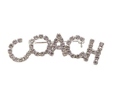 Pin Coach
