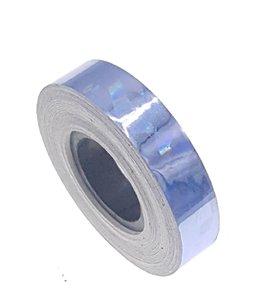 Cracked Ice tape turqoise 12.5mm