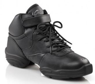 Capezio DS01 Dansneaker