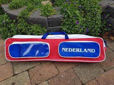 Batontas Nederland